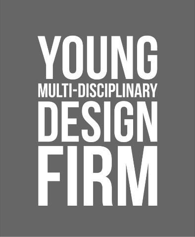 Young Multidisciplinary design firm